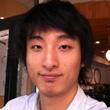 Brian Yining Wu