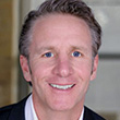 Doug McGhee