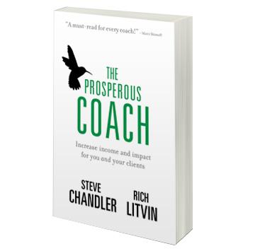 prosperous-coach-book-rich-litvin-sidebar