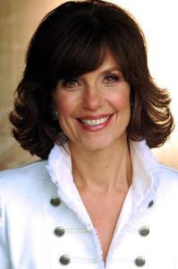 Cynthia Kersey