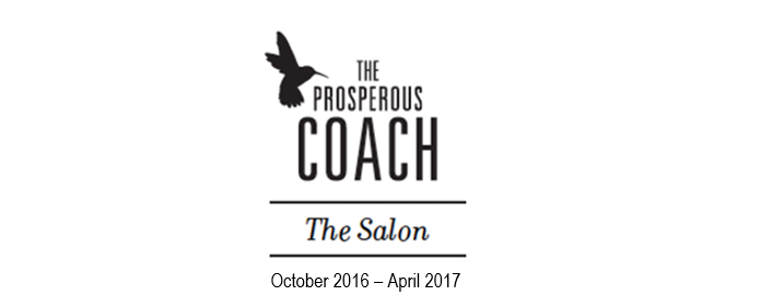 Salon Oct2016-April2017