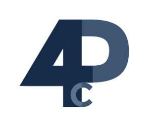 4PC logo