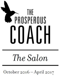 prosperous-coach-salon-logo