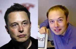 The Elon Musk Problem