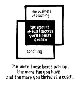 business-of-coaching-illo-v2
