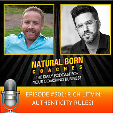 Authenticity Rules
