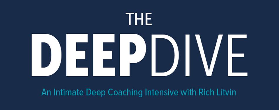 Deep-Dive-Banner