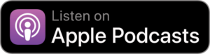 Icon - Apple Podcasts