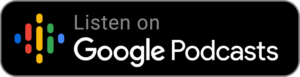Icon - Google Podcasts